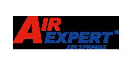 Air Expert