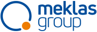 Meklas Group