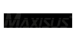 Maxisus